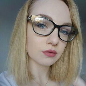 Shannon Wylde