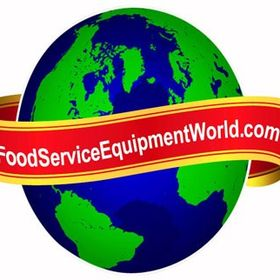 Food Service Equipment World