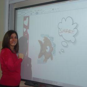 DİLEK Teacher