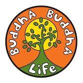 BuddhaBuddhaLifeShop