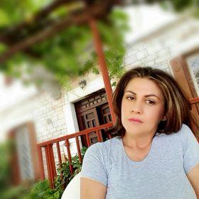 Tatiana Fiha