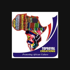 Toproyal Creations