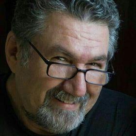 Murat Bakış