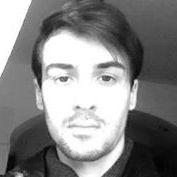 Alex Metea