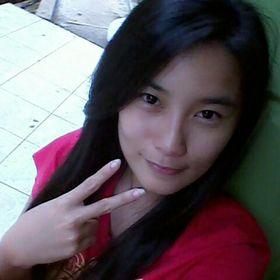 Chika Bokang