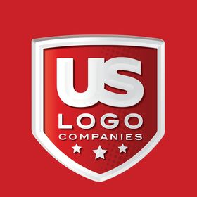 US Logo Inc.