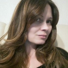 Justyna Galon