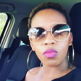 Zee Dlamini