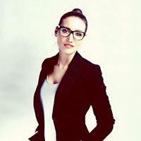 Veronika Csorba