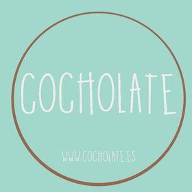Cocholate