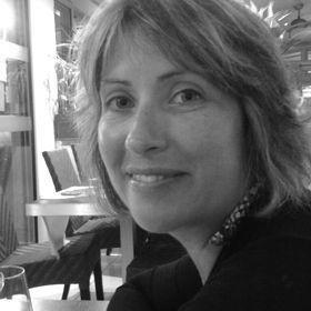 Sonia Perrel