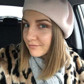 Maja Carlsson