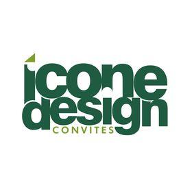 Ícone Design