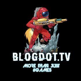 BLOGDOT.TV