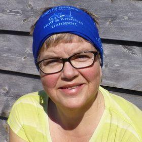 Helen Ripe Lemoen