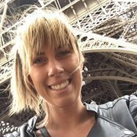 Sara Wigström