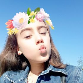 Melissa Emiliazz