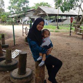 Nurul Fadhilah