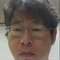 Yasunobu Kinoshita