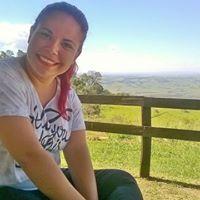 Aline de Moraes