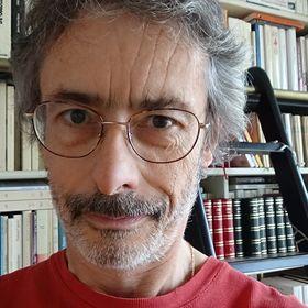 Christophe MOYON
