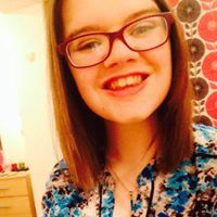 Rachel Philp