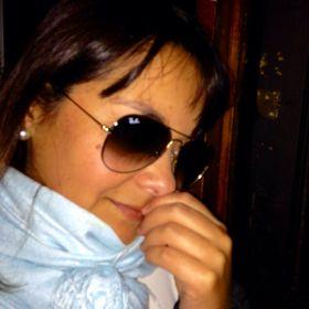 Francisca Alcaíno