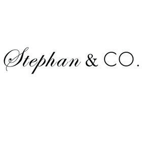 Stephan & CO
