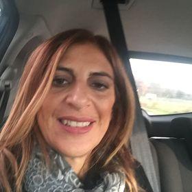 Paola Curatola