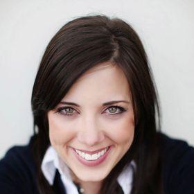 Courtney Graziano