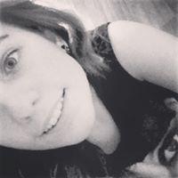 Anna Percio