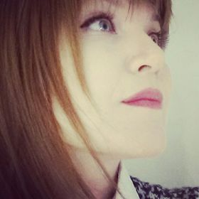 Simion Irina