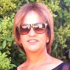 Bernadette Seale