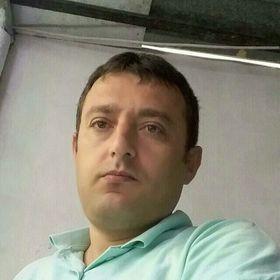 Ahmet Çatal