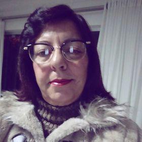 Maria Silveira