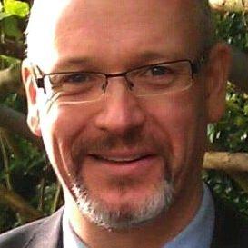 Steve Bloor