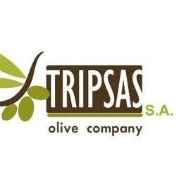 tripsas olive sa