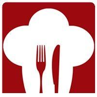 Restaurant Directory SA
