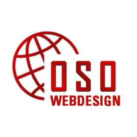 Osomnimedia Web Design Company