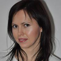 Anna Rowicka