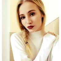 Kamila Marchel