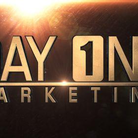 Dayone marketing