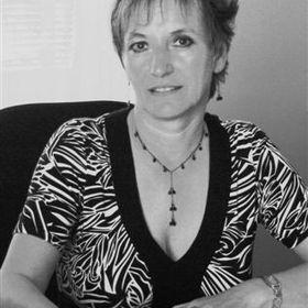 Jana Rybková
