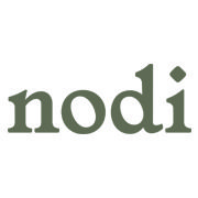 Nodi Handmade Rugs
