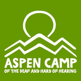 Aspen Camp of the Deaf & Hard of Hearing