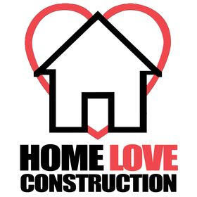 Home Love Construction