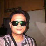 effendy
