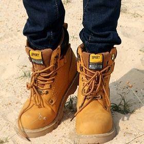 500+ Women's Rain Footwear ideas   footwear, boots, rain boots
