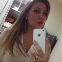Carol Manoel