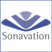 Sonavation